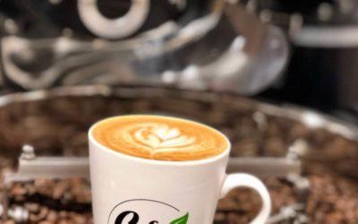 7 MOTIVE SA NU RENUNTI LA CAFEA