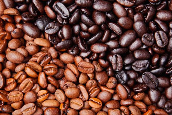 Sănătatea într-o ceașcă – O noua perspectivă asupra cafelei