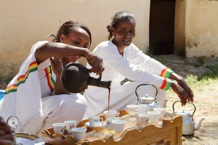 Destinații pe care orice iubitor de cafea ar trebui să le viziteze